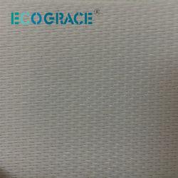150-микронный фильтр ткани, тканого фильтр тканью PE / PP / PA фильтр ткань