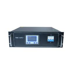 La Chine générateur de Plasma Plasma/alimentation électrique de la machine source d'alimentation