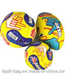 Ballon de Rugby en néoprène pour les enfants Jouets