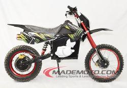 Sport Moto 1000W 2000W 3000W Motocross Elektro Dirt Bike für Erwachsene