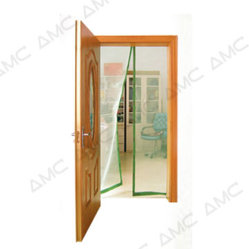 2015 Magnetic Door Screen의 최신 Sale Product