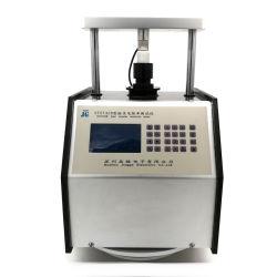 Completamente automática de medidor de conductividad y resistividad en polvo para la medición de la batería de litio Chip positivos y negativos en polvo