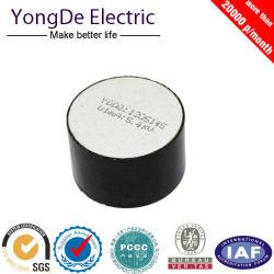 Металлооксидный варистор чип нагревательных элементов отопления салона