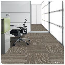 50X50 Tapetes lavável azulejos tapetes comerciais utilizados para o quarto