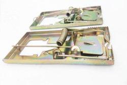 금속 마우스 함정 100% 삭제 마우스