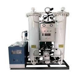 Stickstoff-Erzeugung Produktionsanlage PSA Membran Stickstoff Generator zum Verkauf