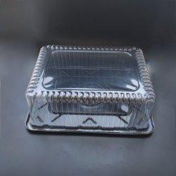 [هيغقوليتي] كبيرة يغلّف واضحة بلاستيكيّة بثرة طعام يكسو يعبّئ لأنّ (محبوب صندوق)