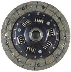 Автомобиль со стороны пластины диска сцепления для автомобилей Nissan Cherry солнечный OE 30100-16A00 30100-22A00 30100-50A00 30100-1430100-01r00 c10