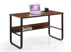 2020 популярных работать из дома компьютерный стол стали деревянный стол