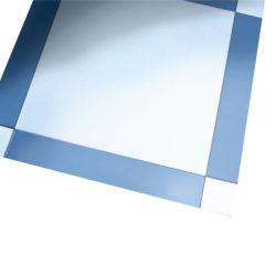Het hete Verkopende Plafond van het Aluminium