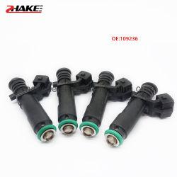 Iniezione di carburante superiore originale 109606 dell'OEM 109236 per la scintilla americana Lova dell'automobile
