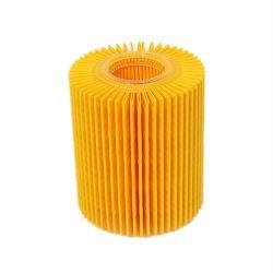 Filter van de Lucht van de Levering van de fabriek de Industriële Mechanische/de Filter van de Olie/AutoFilters