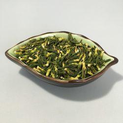 Lian Zi Xin chá de ervas chinesas plúmula chá de cuidados de saúde as sementes de lótus