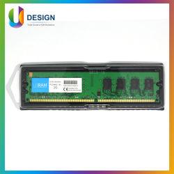 도매 컴퓨터 RAM PC 노트북 DDR2 2GB DDR3 4GB DDR4 8GB RAM 메모리