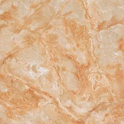 Мраморный полированный полированной плиткой (QA6003)