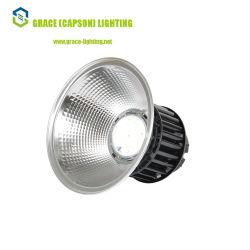 60W-250W Échangeur de chaleur B LED lumière Highbay CS-RGB-60W