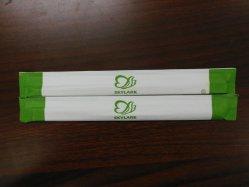 Baguettes en Bambou jetables (A912) 21cm\24cm\27cm