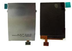 Wiedereinbau beweglicher LCD Screeen für Nokia 6270