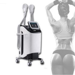 EM, das Pfirsich-Hüfte der Schönheits-Geräten-Karosserien-Shapping//Weste-Zeile/schöne Beine und Arm-Zeilen/fettes Abbau-/Muskel-Gebäude abnimmt