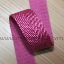 Qualität gesponnenes Polyester-gewebtes Material für Garment#1403-14