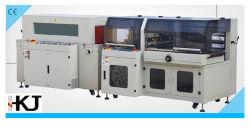 ماكينة الرفع الانكماشي الأوتوماتيكية عالية الجودة من النوع L