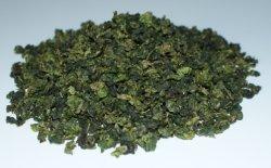 Tè cinese altamente aromatizzato arrostito di Oolong di alta qualità classica di Kuan Yin del legame