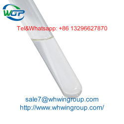 Сырьевые материалы жидкость низкой цене медицины класса от двери до двери 1- (4-Chlorophenyl) -1-Phenylethanol CAS 59767-24-7