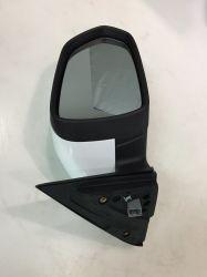 Espejo retrovisor para el Mg5 Mg6 Mg Zs HS