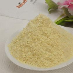 Alimentation d'usine de 100 % naturel de citron citron/en poudre Extrait de fruits en poudre
