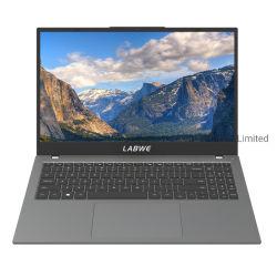 15.6인치 1920X1080 IPS Intel Core i3-10110u 8G RAM 256GB SSD Windows10 게이밍 노트북 미니 노트북
