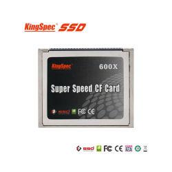 극치 IV CF 카드 플래시 메모리 카드
