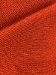 Gesponnenes Methoden-Ausdehnungs-Barbie-Quergewebe des Polyester+Spandex Gleichheit-Farben-Druck-4