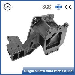 المصنع قطع غيار ماكينات شاحنات الحديد المصبوب الآلية الشركة المصنعة للأسعار