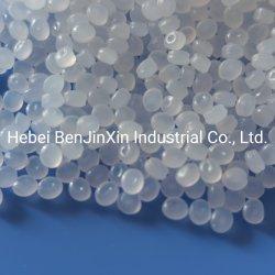 HDPE LDPE LLDPE PE 알갱이 버진 및 재활용 HDPE 알갱이, HDPE 레진, HDPE 플라스틱 원자재