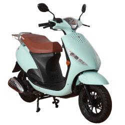 Sanyou 50cc 80ccのガスのスクーター