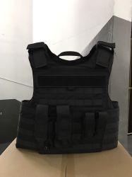 На базе Xinan военных и полицейских FDY3r-Xa06 Bullet доказательства Майка баллистических Майка