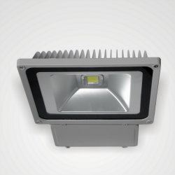 LED 투광등(GL-FCD1-50W)