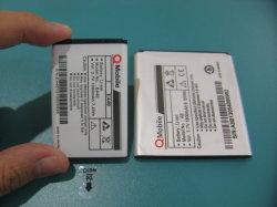 パキスタンのQの移動式電池の熱い販売