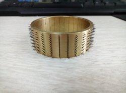 Открытие роликовое кольцо только для Rieter M1/1 механизма