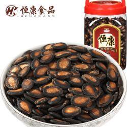 108g x semi Relaxed squisiti sani dell'anguria di sapore della liquirizia degli spuntini dell'ufficio degli alimenti arrostiti 30bags dalla fabbrica della Cina