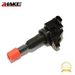 Haute qualité 30520 OEM-PWC-003 bobine d'allumage Honda Fit 1.5L 30520PWC003 UF-581 C1578