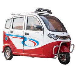 Продажи с возможностью горячей замены батареи Al-Xfx Авто Электромобиль компании цена