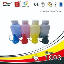 Pour imprimante Samsung CLP-415/470/475/CLX-4195 le toner couleur pour cartouche de toner CLT-504s qualité originale