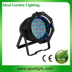 30W LED PAR64 DJ beleuchten
