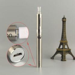 900mAh Ugo V MT3 CBD Vape Pen Kit Mini E cigarette Cigarette électronique rechargeable du Kit de démarrage