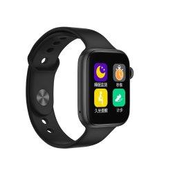 Best Dom Termómetro Digital Eletrônica Bluetooth GPS Vigilância inteligente