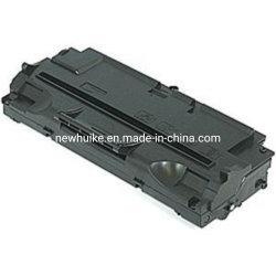 Pour Samsung ML1210 Cartouche de toner compatible pour l'imprimante Ml1010/1020/1630/Scx4500/4600