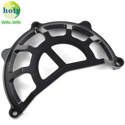 الشركة الصينية المصنعة للمعدات الأصلية أفضل سعر CNC لقطع الدراجات البخارية المزودة بـ CNC الخدمة