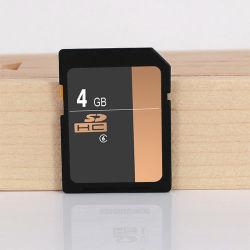 SD カード SD メモリカードクラス 6 クラス 10 8GB 16GB 32GB (カメララップトップメモリカード用