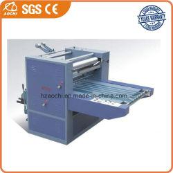 Syfm-1020/1200 Laminating Machine voor water -Soluble Film en Thermal Film met Ce